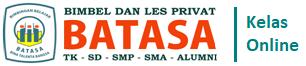Les Privat – Bimbel Online BATASA